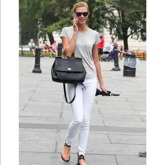 Frame Denim Jeans | Nwt Forever Karlie 25 Skinny | Poshmark